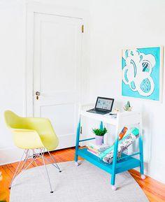 Manualidades y DIY on Pinterest  Mesas, Ideas Para and Manualidades