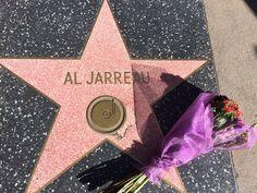 "() ""Al Jarreau"" - Al Jarreau, Legendary Singers, Jazz Funk, Smooth Jazz, What's Trending, Classical Music, My Music, American History, Blues"