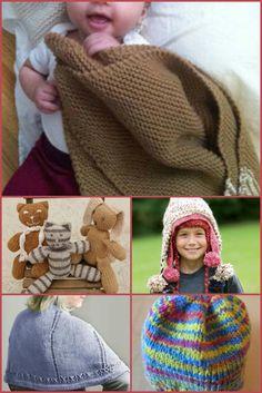 6036ca847e1c 26 best Knitting for Charity images on Pinterest