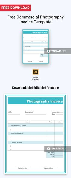 Handyman Invoice Forms Awesome Template Excel Luxury Free Sample