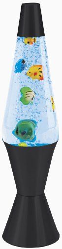 Lava Lite 7208-4 14-1/2-Inch Lava Aquarium with Life-Like Fish Lava Lite http://www.amazon.com/dp/B0038Z2KFM/ref=cm_sw_r_pi_dp_RtKOtb1XZSZG06FV