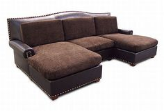 1000 Images About Pole Barn Furniture On Pinterest