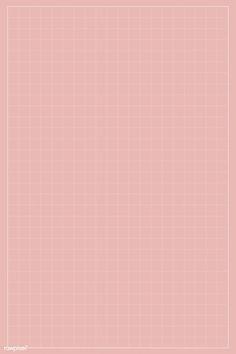 Baby Pink Wallpaper Iphone, Pastel Pink Wallpaper, Pink Wallpaper Backgrounds, Cute Pastel Wallpaper, Flower Background Wallpaper, Soft Wallpaper, Aesthetic Pastel Wallpaper, Plaid Wallpaper, Cute Pink Background