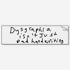 free printable dashed cursive script alphabet practice sheet learning stuff pinterest. Black Bedroom Furniture Sets. Home Design Ideas