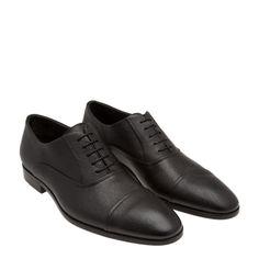 George Oliver Slip On Shoes