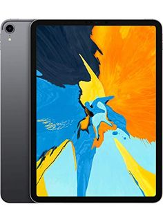 Apple iPad Pro Wi-Fi Only Model Generation Space Gray - Ipad Pro - Trending Ipad Pro for sales. - Apple iPad Pro Wi-Fi Only Model Generation Space Gray Ipad Pro Apple, Ipad Pro 12, Apple Tv, Apple Watch, Buy Apple, Wi Fi, Ipad Air 2, Ipad Mini, Ipad Pro Features