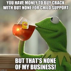But Thats None Of My Business   THE WORLD WOULD KNOW GOD'S LOVE IF MORE CHRISTIANS OFFERED LOVING HANDS INSTEAD OF POINTING FINGERS. BUT THAT'S NONE OF MY BUSINESS.   image tagged in memes,but thats none of my business,kermit the frog   made w/ Imgflip meme maker