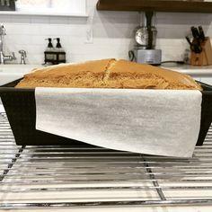 Grain-Free Blender Bread Recipe (Gluten Free, Paleo, SCD) Scd Recipes, Dairy Free Recipes, Wine Recipes, Bread Recipes, Real Food Recipes, Candida Recipes, Cleanse Recipes, Paleo Bread, Low Carb Bread
