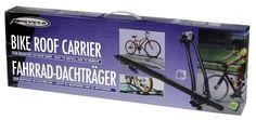 Autodak Fietsendrager (Bicycle Gear) #fietsendrager #autodakfietsendrager #autoaccesoires #opvakantie #autovakantie