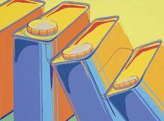 美術への確実な一歩に|新宿美術学院|芸大・美大受験総合予備校|2015年度 学生作品/デザイン・工芸科 Illustration Art Drawing, Art Drawings, Illustrations And Posters, Traditional Art, Vector Art, Color Schemes, Graphic Design, Abstract, Artwork