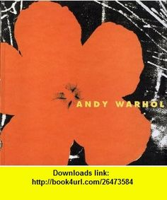 Andy Warhol Thirty Are Better Than One Andy Warhol ,   ,  , ASIN: B0006QT51I , tutorials , pdf , ebook , torrent , downloads , rapidshare , filesonic , hotfile , megaupload , fileserve