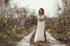 1106 Best Boho images in 2019  6f184846b5cf