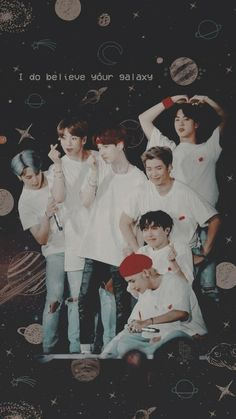 54 Best Ideas for bts wallpaper dna jungkook Bts Lockscreen, Wallpaper B, Whatsapp Wallpaper, Wallpaper Lockscreen, Disney Wallpaper, Bts Taehyung, Bts Bangtan Boy, Namjoon, Jungkook Cute