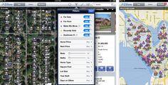 Best Real Estate Apps