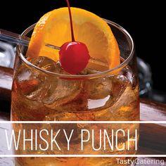 pinbobby dillard on drink recipes | pinterest | whiskey sour