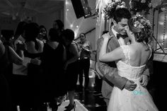 #bodas #medellin #matrimonios