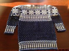 Homemade Men Sweater, Homemade, Sweaters, Fashion, Moda, Home Made, Fashion Styles, Men's Knits, Sweater