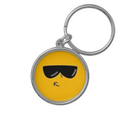 ==>Discount          cool kev face key chain           cool kev face key chain online after you search a lot for where to buyDeals          cool kev face key chain Review on the This website by click the button below...Cleck Hot Deals >>> http://www.zazzle.com/cool_kev_face_key_chain-146487626581990521?rf=238627982471231924&zbar=1&tc=terrest