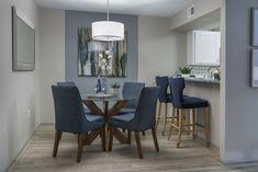 Dinner Room, Dining Table, Furniture, Home Decor, Dining Room, Decoration Home, Room Decor, Dining Rooms, Dinner Table