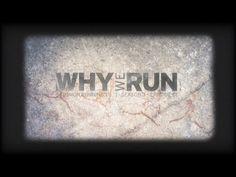 Top 10 Running Videos: http://www.runningmetronome.org/top-10-running-videos/