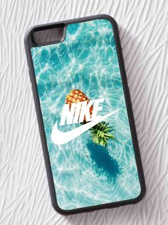 Nike Pineapple Logo Custom For iPhone 6s Plus, 7, 7 plus Print On Hard Case #UnbrandedGeneric #cheap #new #hot #rare #iphone #case #cover #iphonecover #bestdesign #iphone7plus #iphone7 #iphone6 #iphone6s #iphone6splus #iphone5 #iphone4 #luxury #elegant #awesome #electronic #gadget #newtrending #trending #bestselling #gift #accessories #fashion #style #women #men #birthgift #custom #mobile #smartphone #love #amazing #girl #boy #beautiful #gallery #couple #sport #otomotif #movie #nike…