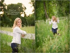 Allison Pataki, Author -The Traitor's Wife - Tricia McCormack Photography