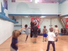 lezione di #kungfu in corso... Gioco e disciplina! ogni #mercoledì a Spazio Aries con Carlo Gioini e in collaborazione con l'associazione Feng Huang. info sul nostro sito: http://www.spazioaries.it/Upload/DynaPages/kung-fu.php