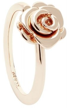 Anel | GUESS    UBR28506
