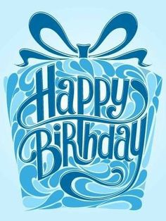 Happy Birthday Wishes Dad, Birthday Wish For Husband, Happy Birthday Celebration, Birthday Blessings, Happy Birthday Pictures, Birthday Wishes Cards, Happy Birthday Quotes, Happy Birthday Greetings, Birthday Greeting Cards