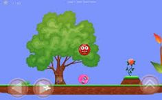 New Red Ball  #new_red_ball #red_ball_4  #red_ball_3 #red_ball #red_ball_2 #red_ball_4_volume_3 #red_ball_7 http://redball4games.com