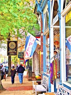 Discover gorgeous Lambertville fine art prints.  Fast and reliable shipping.  100% satisfaction guarantee.