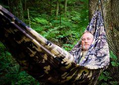 trek-light-double-hammock.jpg