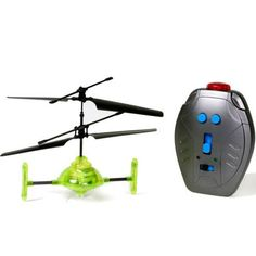 Brand new remote control UFO with word display function