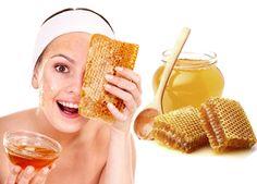 Manfaat Madu Untuk Perawatan Wajah, Madu yang di hasilkan oleh lebah menawarkan banyak manfaat kesehatan, Baik itu untuk kesehatan organ dalam tutuh,kesehatan rambut, hingga kesehatan kulit tubuh dan wajah