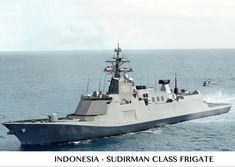 Naval, Navy Ships, Royal Navy, Battleship, Tactical Gear, Armed Forces, Crane, Arsenal, Army