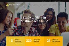 Live Learn Earn Australia
