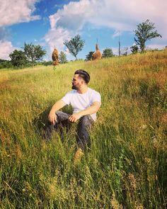 Cel mai bun loc...așa, ca de duminica 😘 #home #romania #me #relax #nature #love #life #happy #doctor #doctorlife #drlazarescu #doctorlazarescu #healthylifestyle