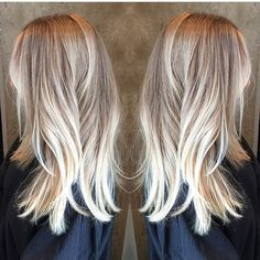 1000 images about hair color cut on pinterest balayage