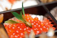 106 Kinds of Japanese Food - Japan Talk