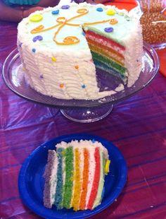cake2.JPG (714×939)