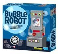 Build Your Own Bubble Robot Kidz Labs Science Kit Educational Toys For Kids, Kids Toys, Build Your Own Robot, Kids Birthday Presents, Kids Bubbles, Bubble Birthday, Bubble Fun, Toys Logo, Bubble Machine