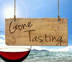 "gone tasting #wine  www.LiquorList.com ""The Marketplace for Adults with Taste!"" @LiquorListcom   #LiquorList"