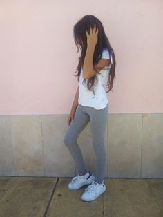 #love#salve 😍😘