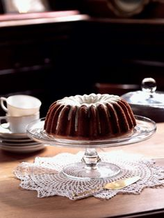 Czech Recipes, Sweets Recipes, Pound Cake, Food And Drink, Cakes, Board, Food Cakes, Crack Cake, Cake Makers