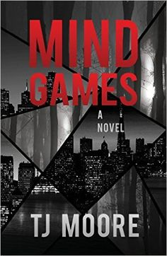 Mind Games - Kindle edition by TJ Moore. Mystery, Thriller & Suspense Kindle eBooks @ Amazon.com.