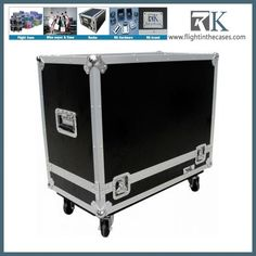 rack road case road flight case speaker road case computer road case, View road case, RK Product Details from Rack In The Cases Technology Co., Ltd. on Alibaba.com