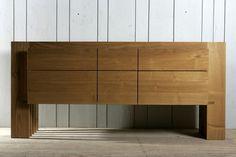 Credenza, Buffet, Cabinet, Storage, Furniture, Home Decor, Clothes Stand, Purse Storage, Decoration Home