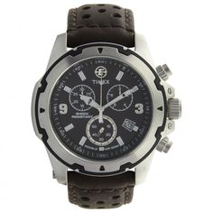 Relógio Timex Expedition Rugged Field - T49627