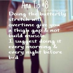 1000+ images about Ana tips on Pinterest | Late Night ...