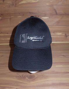 79aa4e147e1ec K-Products AgriGold